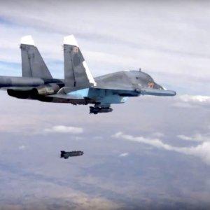 Rus uçakları süresiz kalacak !