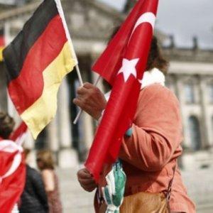 Alman medyasından şoke eden iddia !