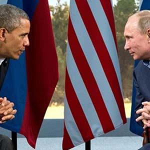 Alman Bakan'dan korkutan Rusya-ABD çıkışı !