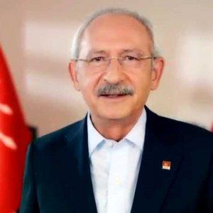 Kılıçdaroğlu: Polislerimize yürekten teşekkür ediyorum