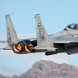 Yemen'de hava saldırısı: 140 ölü