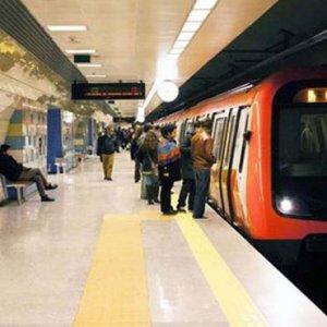 İstanbullulara bir metro müjdesi daha !