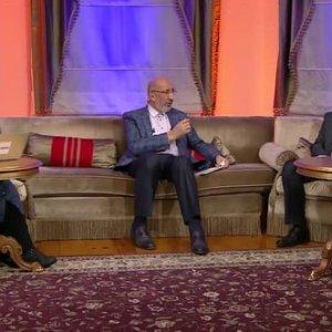 Akit ve Star yazarlarının TRT'deki programına son verildi