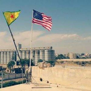 ABD'den Türkiye'ye karşı ''teröristle'' işbirliği