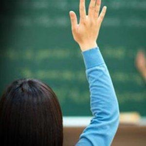 Öğretmenlere dev FETÖ soruşturması