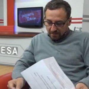 Kosova'da Gülen'in okullarından basına dava
