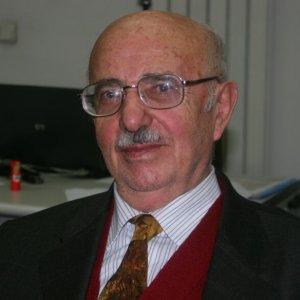 Akit yazarından çarpıcı iddia: Darbeyi Gülen yapmadı