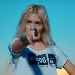Genç şarkıcı Aleyna'ya kötü haber !