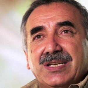 Hain saldırının talimatı Murat Karayılan'dan
