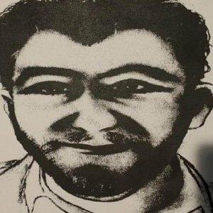 İşte Ankara'daki üçüncü terörist