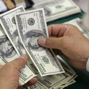 Piyasalardaki dolar ateşi sönmüyor