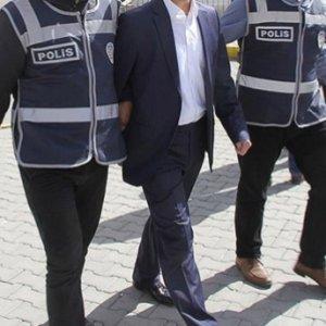 Ankara'da büyük operasyon: 235 gözaltı kararı var