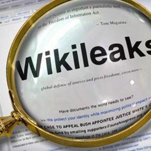 WikiLeaks'ta şok DEAŞ ayrıntısı: Göz yumuldu