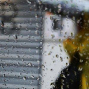 Hem yağış hem soğuk hava geliyor !