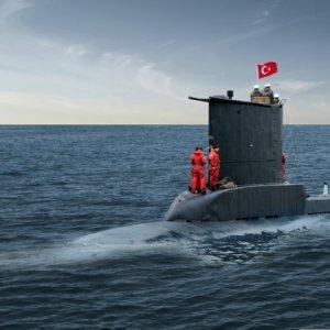 Yunanistan, Türkiye'yi NATO'ya şikayet etti