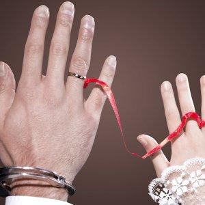 AYM'den çocuk evlilikleri konusunda çarpıcı karar