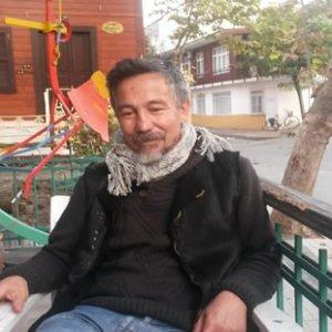 Necdet Kutlucan'ın ''Barış'a Özlem'' sergisi ziyaretçilerini bekliyor