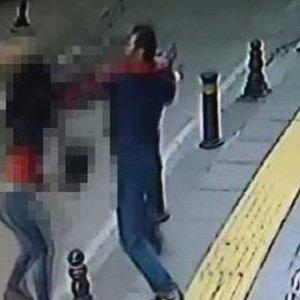 Eşini bıçaklayan adam tutuklandı