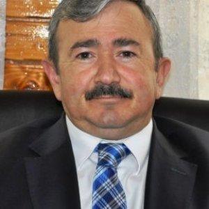 """""""SGK Türkiye İmamı"""" tutuklandı !"""
