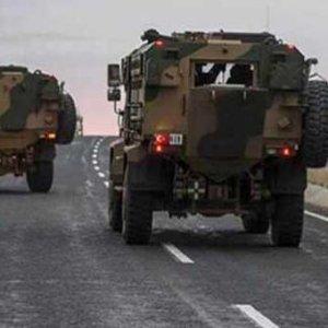 Bitlis'te yasak kalkıyor