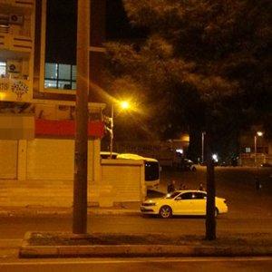Diyarbakır'da HDP binalarına polis baskını