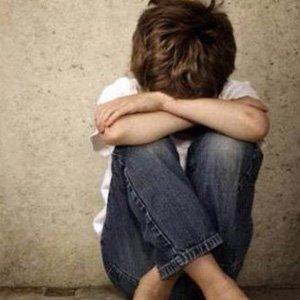 Erkek çocuğuna cinsel istismara 14 yıl hapis !
