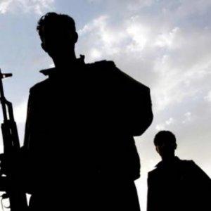 Kürt vekilden bomba iddia !