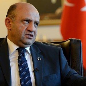 Cumhurbaşkanı Erdoğan nasıl yedek subay oldu ?