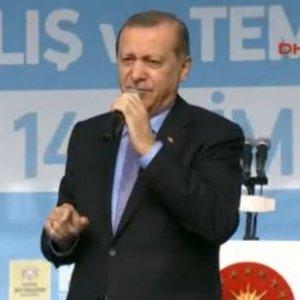 Erdoğan'dan Musul operasyonuyla ilgili çarpıcı açıklama