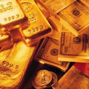 Altın ve dolara yatırım yapanın yüzü güldü