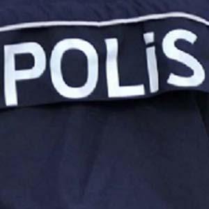 Bylock operasyonlarında 99 polis tutuklandı
