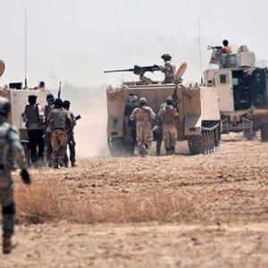 Musul operasyonunda Türkiye'yi bekleyen tehlike