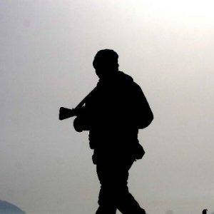 Son bir haftada 66 terörist öldürüldü