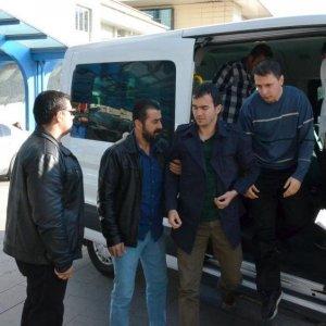 'Bylock' operasyonu yapan savcı serbest
