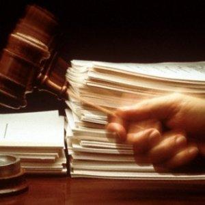 Tornavidalı koca dehşetinde akılalmaz ceza indirimi