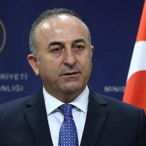 Türkiye Suriye'de daha fazla ilerleyecek mi ?