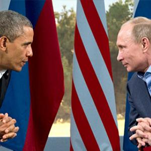 Rusya'dan savaş sinyali