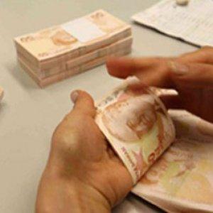 Binlerce kişiye borç erteleme müjdesi