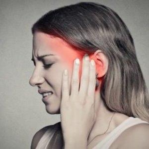 İşte bitmeyen baş ağrılarınız için çözüm yolları