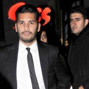 Savcı, Rüzgar Çetin kararına itiraz etti