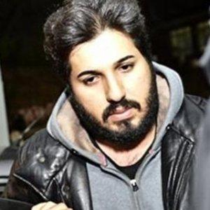 Reza Zarrab davasında flaş gelişme; savcı Bharara duyurdu