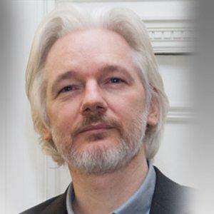 Wikileaks, Ekvador'u suçladı !