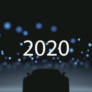 Apple 2020 için hedef koyduğu projeden vazgeçti