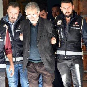 Gülen'in kardeşinin ifadesi ortaya çıktı