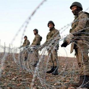 Şok iddia: Irak ordusu Türk askerlerini kuşattı