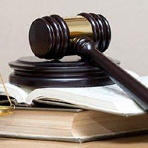 Cansu Kaya davası 27 Ekim'e ertelendi