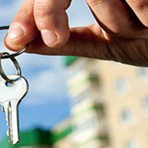 Günlük kiralık evler için büyük ceza geliyor