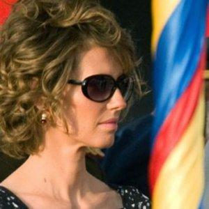 Esad'ın karısından bomba iddia: Para teklif ettiler