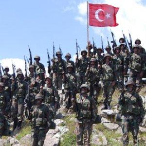 Türkiye, Dicle Kalkanı için hazırlıklarını tamamladı