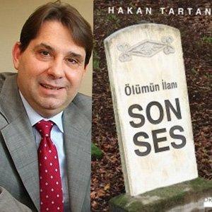 Yaşamımızdaki pişmanlıkların hikayesi... 100 yılda ölümün ilanı